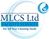 MLCS Ltd (Munster & Leinster Cleaning Services Ltd) Logo