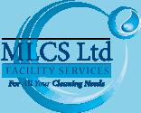MLCS Ltd (Munster & Leinster Cleaning Services Ltd) Logo